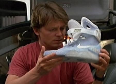 Nike_Hyperdunk_McFly