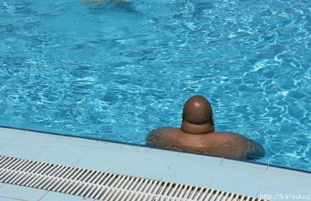 piscina_efecto_visual
