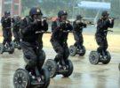 Así se perseguirán a los delincuentes durante los juegos olímpicos