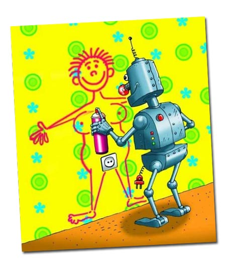 sexo-robot