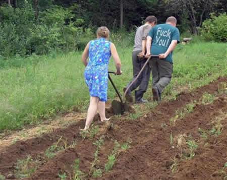 trabajo_campo_agricultura
