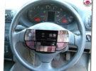 Un volante para mujeres