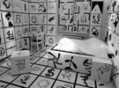 Estilos de dormitorios (parte 2)