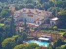 La mansión más costosa del mundo