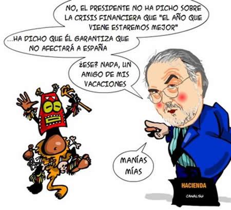 caricatura_crisis_españa