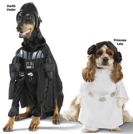 darth_vader_princesa_leia_perros_disfraces