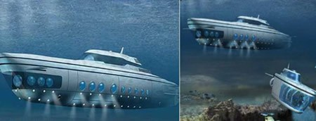 submarino_lujo_phoenix-1000
