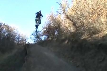 accidente_ciclismo_montaña