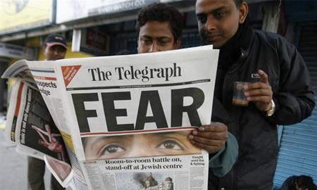 ataque_terrorista_mumbai