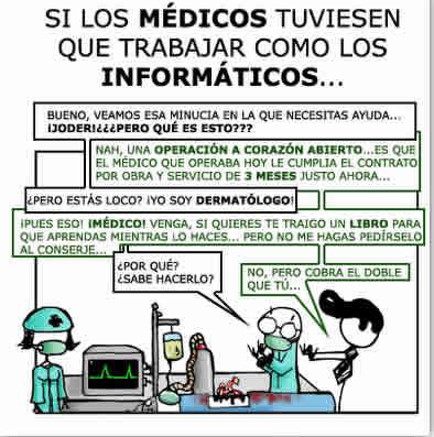 caricatura_medicos_informaticos