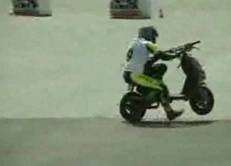 conducir_motocicleta_nervios