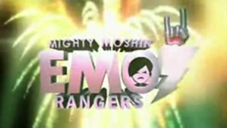 emo_rangers_video
