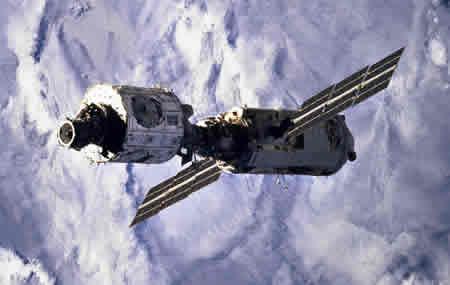 estacion_espacial_1998