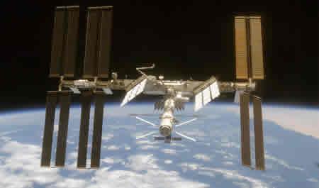 estacion_espacial_2008