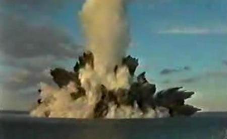 explosion_acuatica_pesca_dinamita