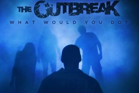 filme_interactivo_zombies_outbreak