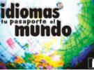 Clases de español financiadas por los ciudadanos