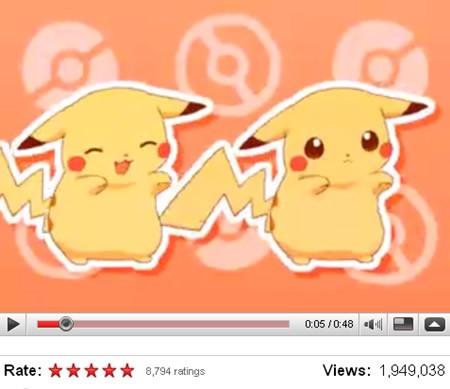 pikachu_movimientos_estupidos