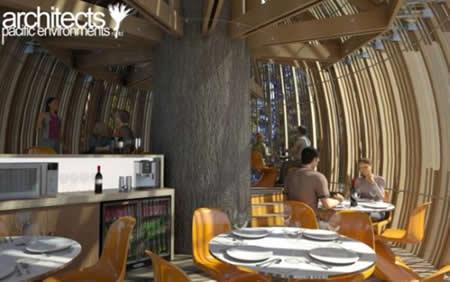 restaurante_arboles_treehousea