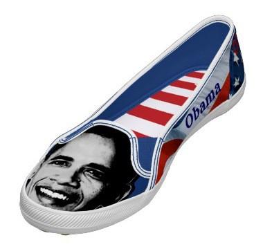 zapatillas_obama