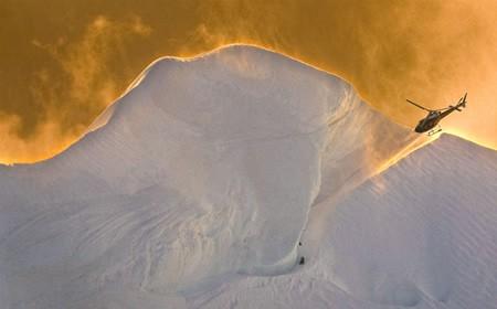 alpinistas_japoneses_mueren_aoraki_mount_cook