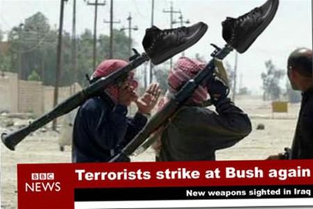 basucas_zapatos_bush_terroristas