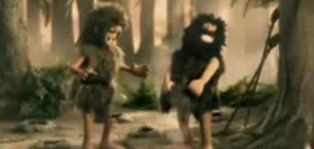 efecto_axe_cavernas_prehistoria