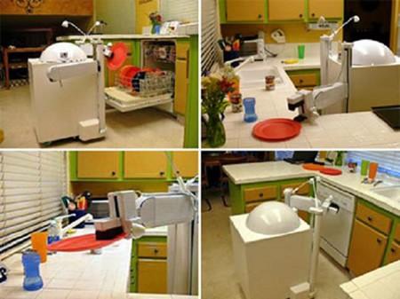 kar_asistente_cocina_robot_lavavajillas
