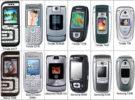 Madrid, el lugar donde más móviles se roban
