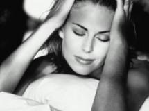10 errores de las mujeres en la cama (Parte 5)