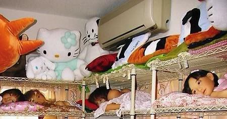 muñecas_inflables_japon