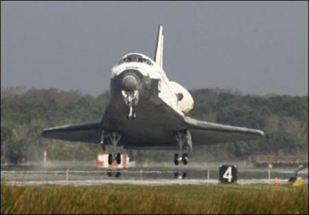 naves_espaciales_venta_nasa