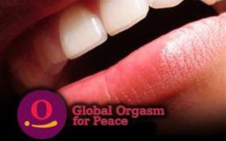 orgasmo_global_paz_facebook