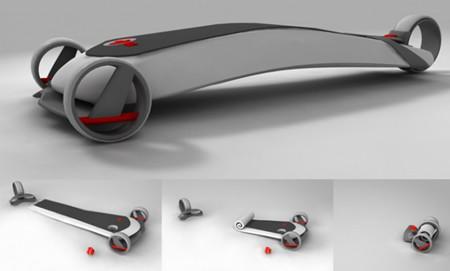 Pumpboard_concept