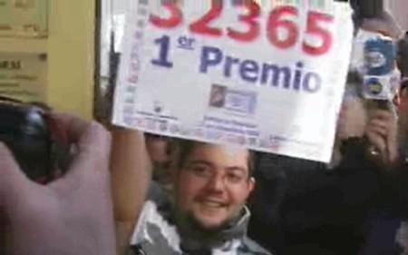 sale_carcel_gana_loteria_navidad
