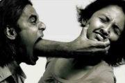violencia_verbal
