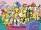 Las mejores frases de los Simpson
