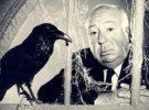 13 Curiosidades sobre famosos