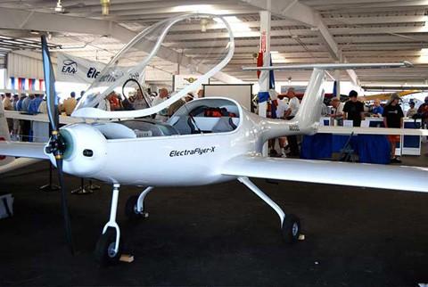 electra-flyer_x_011_avion_electrico_0