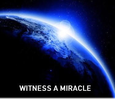 Milagros de la medicina I