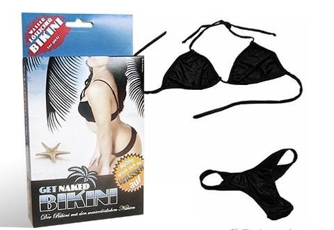 bikini_soluble_venta_europa