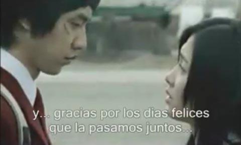 bonita_historia_amor_coreana_melody