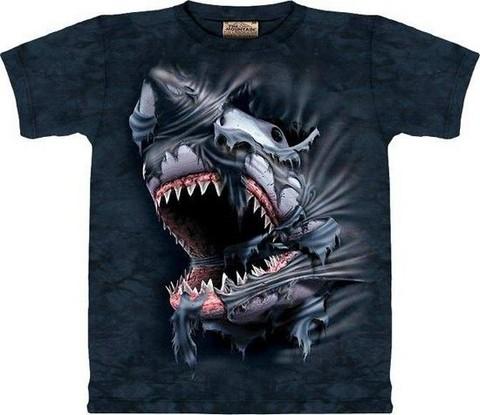 estampado_tiburon_polo