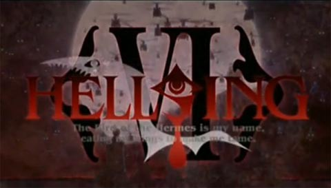 hellsing_ova7_online_español.jpg