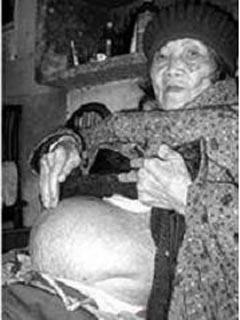 mujer_92-años_embarazada