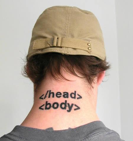 tatuajegeek03.jpg