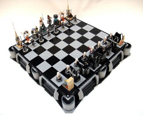 ajedrez-lego-star-wars.jpg