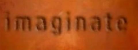 cancion_imaginate-en-mis-manos_silvestre