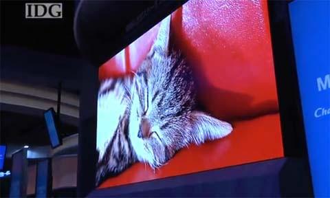 mitsubishi_televisor_155-pulgadas