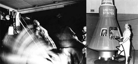 mujeres_llegar_primero_luna_astronautas